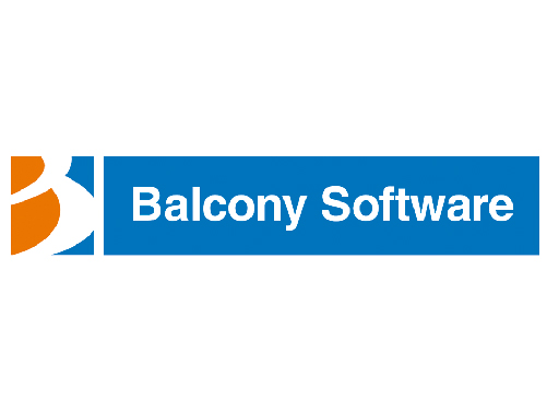 Balcony Software