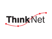 ThinkNet Group